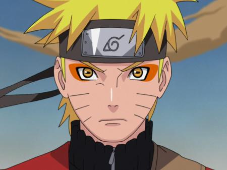 Naruto shippuden memes